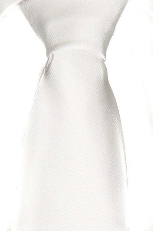 vit slips